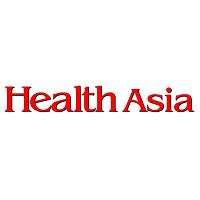 Health Asia 2022 Karachi