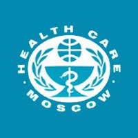 Health Care 2017 Moscow