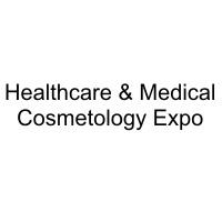 Healthcare & Medical Cosmetology Expo  Taipei