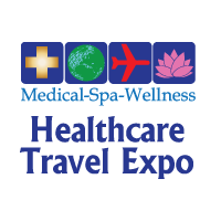 Healthcare Travel Expo 2019 Kiev