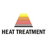 Heat Treatment 2021 Moscow