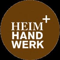 Heim+Handwerk 2021 Munich