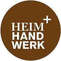 Heim + Handwerk  Munich