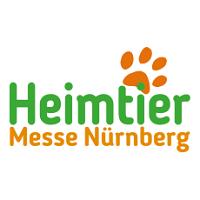 Heimtier Messe 2021 Nuremberg