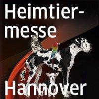 Heimtiermesse 2015 Hanover