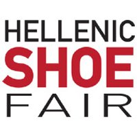 Hellenic Shoe Fair  Athens