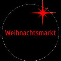 Christmas market  Bad Karlshafen