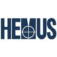 Hemus 2020 Plovdiv