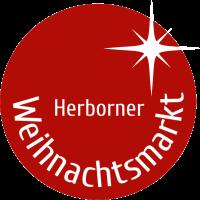 Christmas market Herborn  Herborn