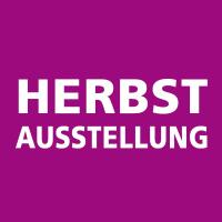 Autumn exhibition 2020 Kassel