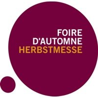 Herbstmesse  Luxembourg