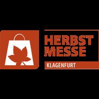 Herbstmesse 2022 Klagenfurt