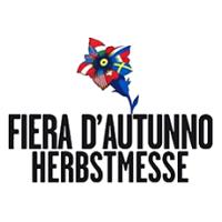 Autum Trade Fair 2021 Bolzano