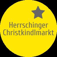 Christmas fair  Herrsching a. Ammersee