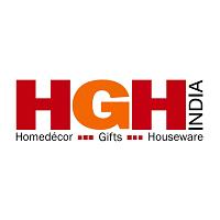 HGH India 2021 Mumbai