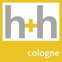 h + h cologne 2021 Cologne