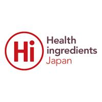 HI Japan 2020 Tokyo