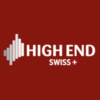 High End Swiss 2020 Regensdorf