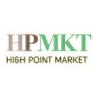 High Point Market 2017 High Point