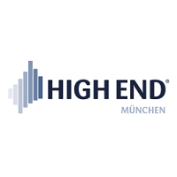 High End Munich 2020