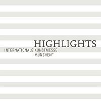 Highlights 2020 Munich