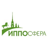 Hipposphere 2021 Saint Petersburg