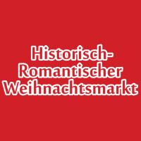 KöNigstein Christmas Market 2020 Christmas market Königstein 2019