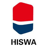 HISWA Amsterdam Boat Show  Amsterdam
