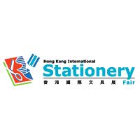 Hong Kong International Stationery Fair 2021 Hong Kong