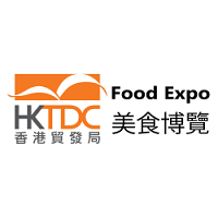 Food Expo 2021 Hong Kong
