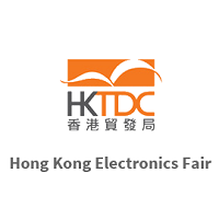 Hong Kong Electronics Fair 2020 Hong Kong