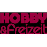 Hobby & Freizeit 2021 Aurich