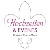 Hochzeiten & Events 2020 Langen
