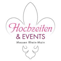 Hochzeiten & Events 2020 Bad Homburg v. d. Höhe