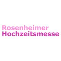 Wedding fair  Rosenheim