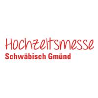 Wedding fair 2021 Schwäbisch Gmünd