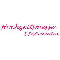 Wedding Fair 2022 Paderborn