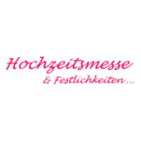 Hochzeitsmesse & Festlichkeiten 2020 Bielefeld