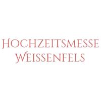 Wedding Fair  Weissenfels