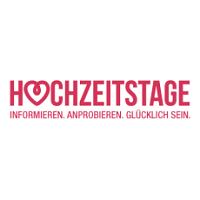 Hochzeitstage 2022 Munich