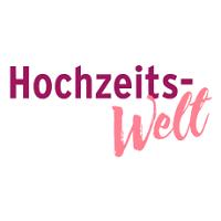 Hochzeitswelt 2021 Bamberg