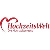 HochzeitsWelt 2015 Darmstadt