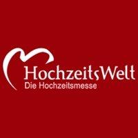 HochzeitsWelt 2017 Bremen