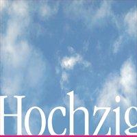 Hochzig 2015 Lucerne