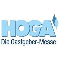 HOGA 2021 Nuremberg