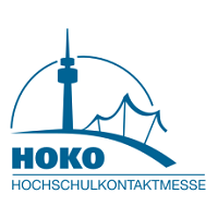 HOKO - Hochschulkontaktmesse 2020 Munich