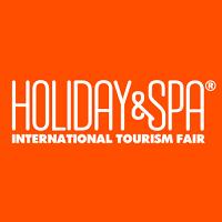 Holiday & Spa Expo 2021 Sofia