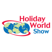 Holiday World Show 2022 Dublin