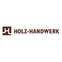 Holz-Handwerk 2022 Nuremberg