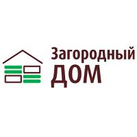 Country House «Загородный дом»  2020 Moscow